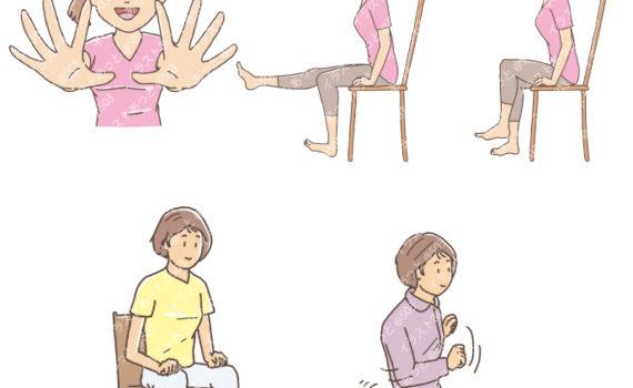 脳活トレーニング
